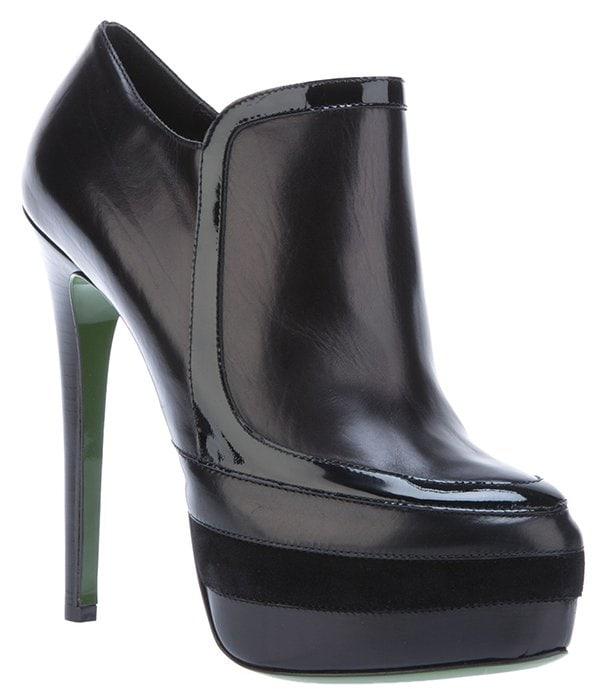 """Ruthie Davis """"Walden"""" Boots"""