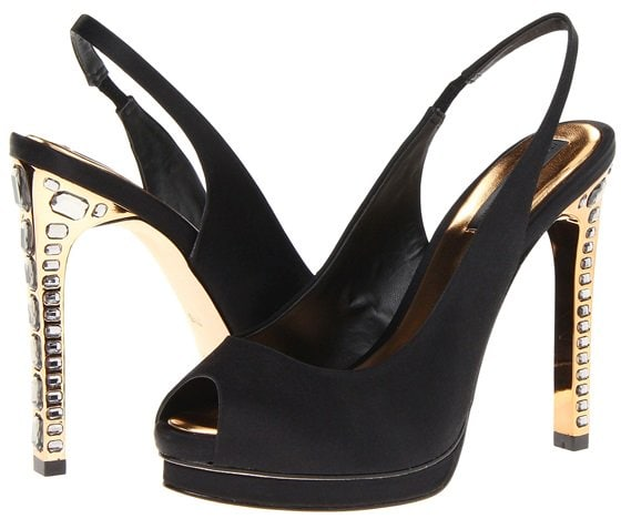BCBGMaxAzria Ramsey Pumps