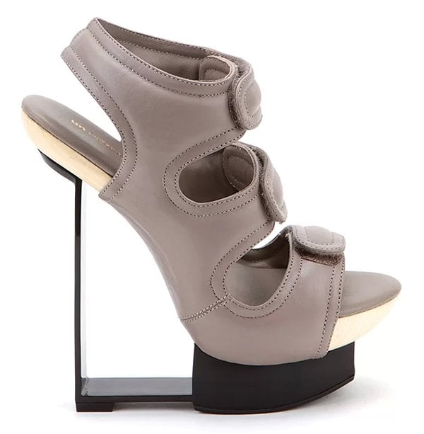 United Nude 90 Degree Space Wedges1