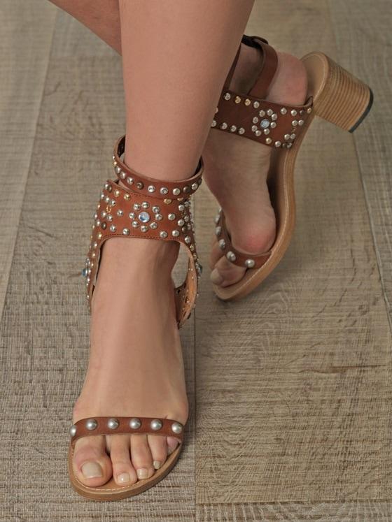 isabel marant caroll elvis sandals