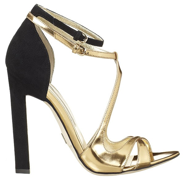 Brian Atwood Hester Sandals