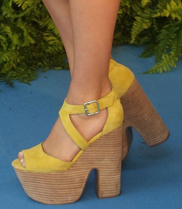 Electra-Formosa-Topshop-Lacie-Sandals