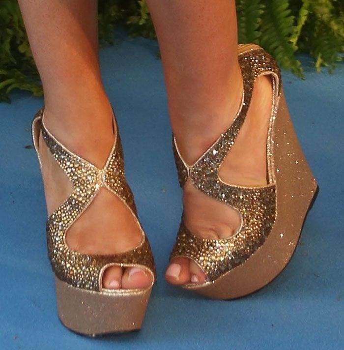 Francine-Lewis-S'Jays-Shoes-Royal-Highness-Wedges