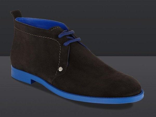 "Jimmy Choo ""Dunraven"" Shoes"