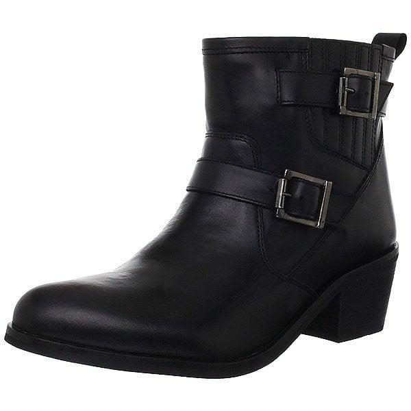 MIA Roam Boots