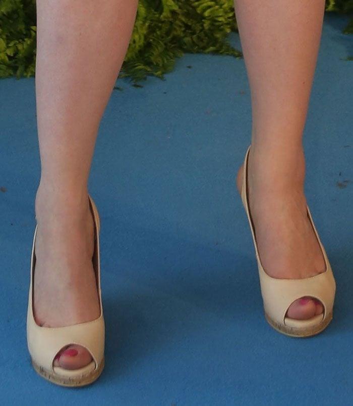 Olivia-Hallinan-Debenhams-Maudelene-Peep-Toe-Wedges