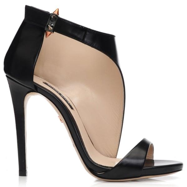 Ruthie Davis Fall 2013 Sandals