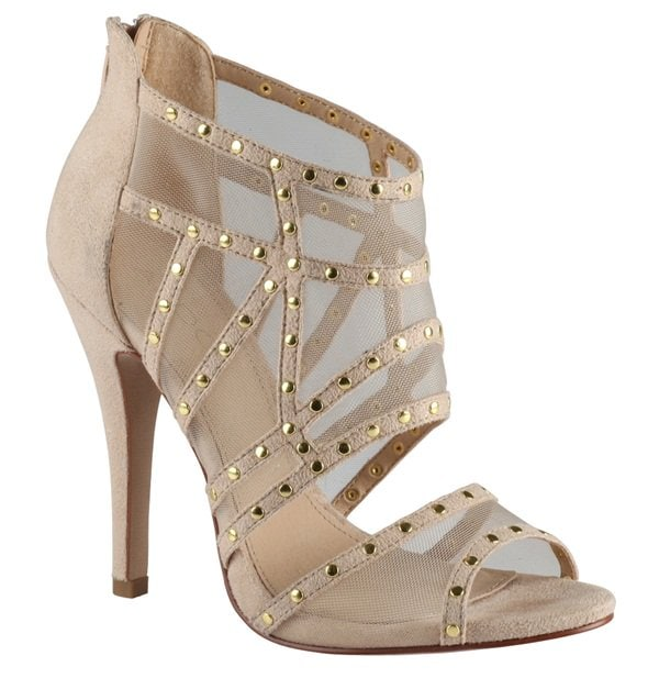 aldo alysa booties bone