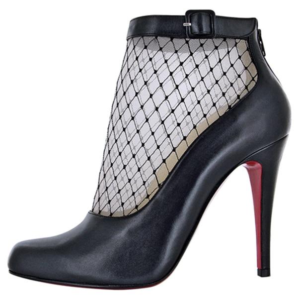 christian-louboutin-resillissima-boots