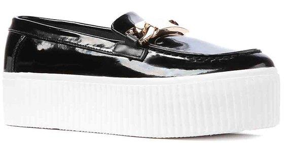 jeffrey campbell the luis shoe