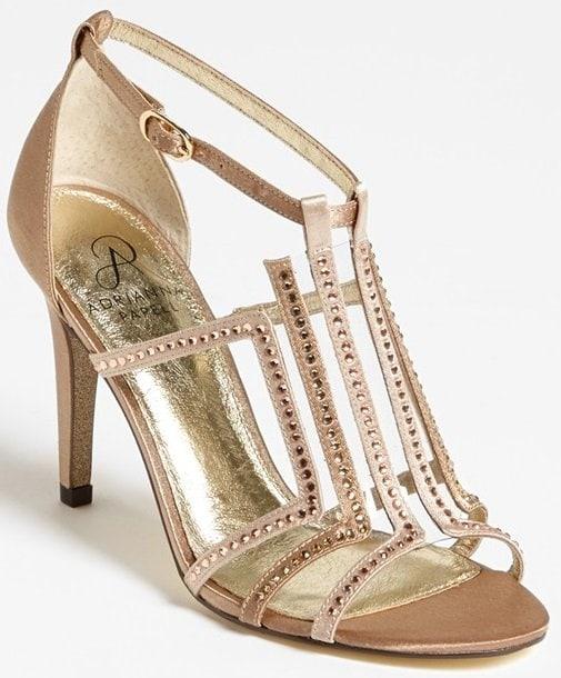 Adrianna Papell 'Emilia' Sandals
