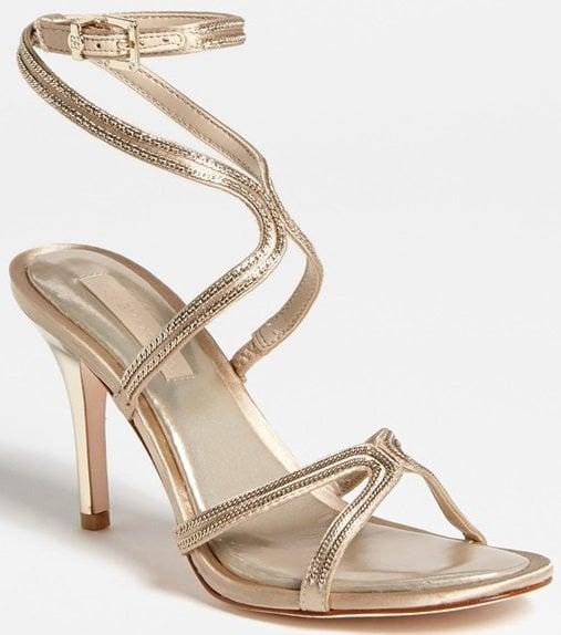 BCBGMAXAZRIA 'Primp' Sandals