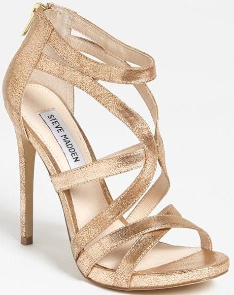 Steve Madden 'Stella' Sandals