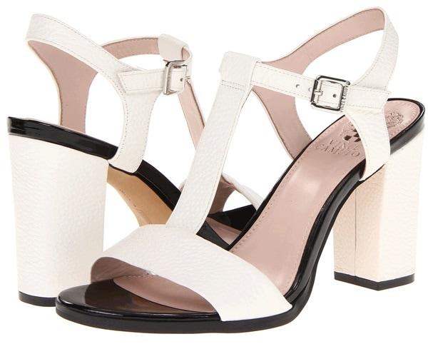 Vince Camuto Novasi Sandals