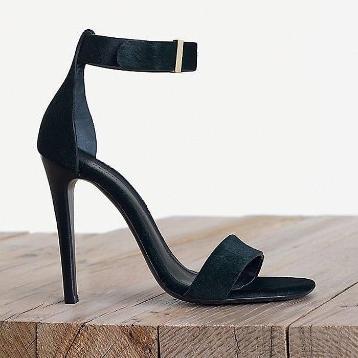 Celine fall 2013 evening classic sandals 1
