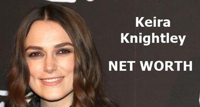 d1e004c619a Keira Knightley s Net Worth in 2019  Estimated Annual Income