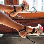 Massimo Dogana shoes 10
