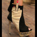 Massimo Dogana shoes 2