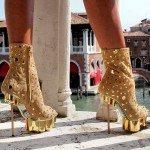 Massimo Dogana shoes 4