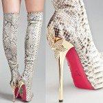Massimo Dogana shoes 8