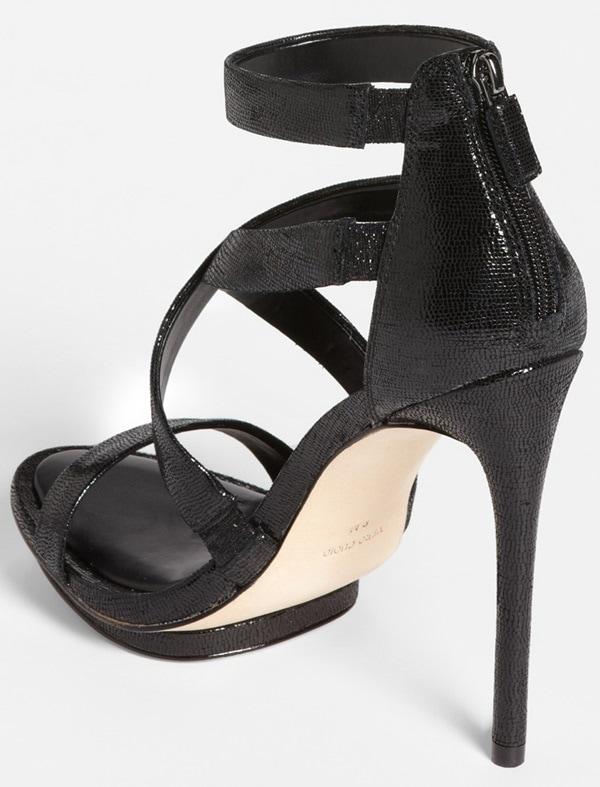 BCBGMaxAzria 'Lemour' Sandals