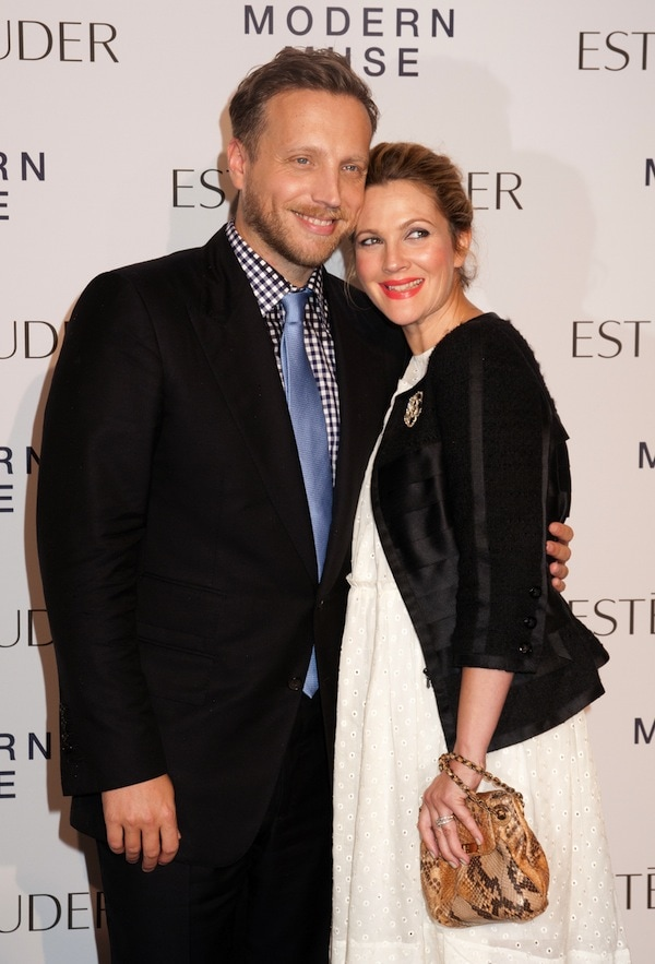 Ariel Foxman's editorship of InStyle saw it become the fashion magazine with the largest circulation in the United States