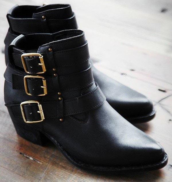 jeffrey-campbell-black-buckle-back-ankle-boot-product-1-11822304-543278861
