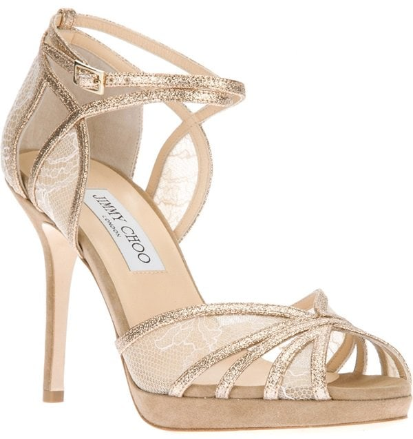 jimmy choo fable sandals