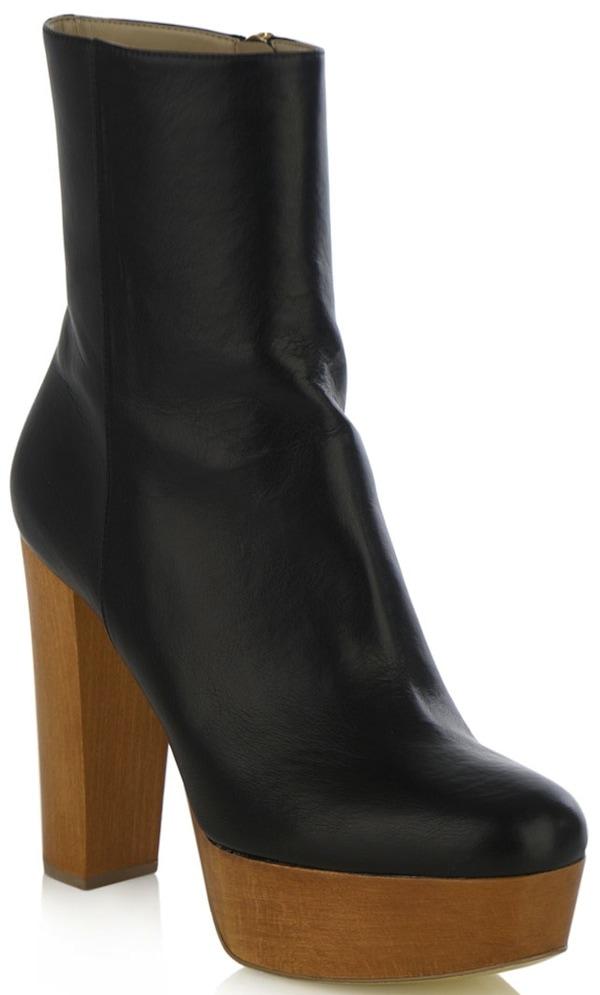 stella-mccartney-black-amil-harris-ankle-boots