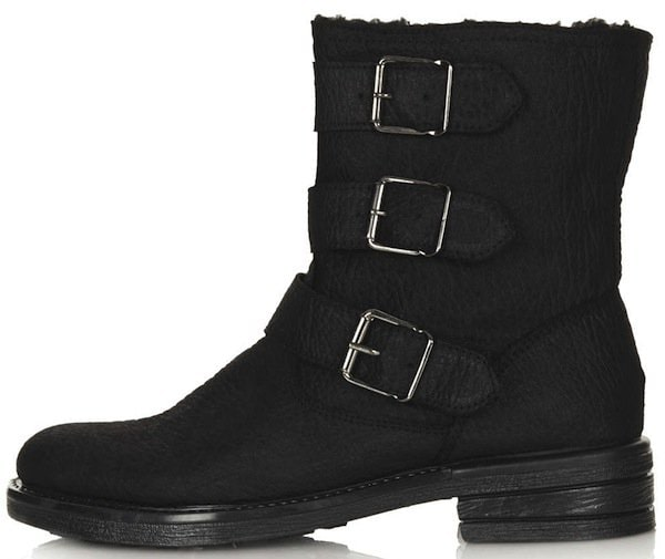topshop-black-marquis-multi-buckle-boots-product-1-12001631-918089589
