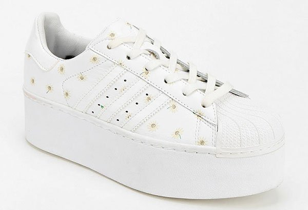 Adidas Opening Ceremony Sneakers