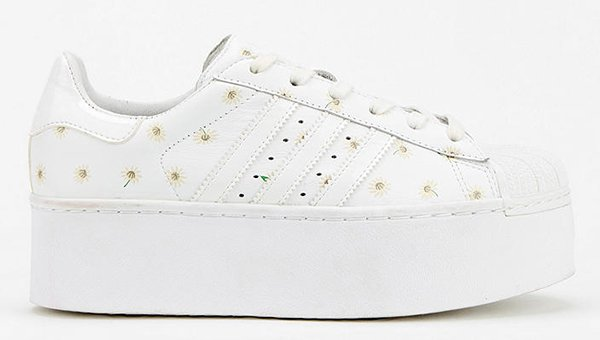 Opening Off Adidas Sneakers New Rita Shows Ora X Ceremony EH9W2IeDYb