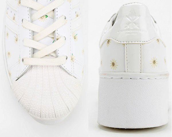 Adidas Opening Ceremony Sneakers2
