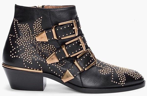 chloe suzanna boots 2