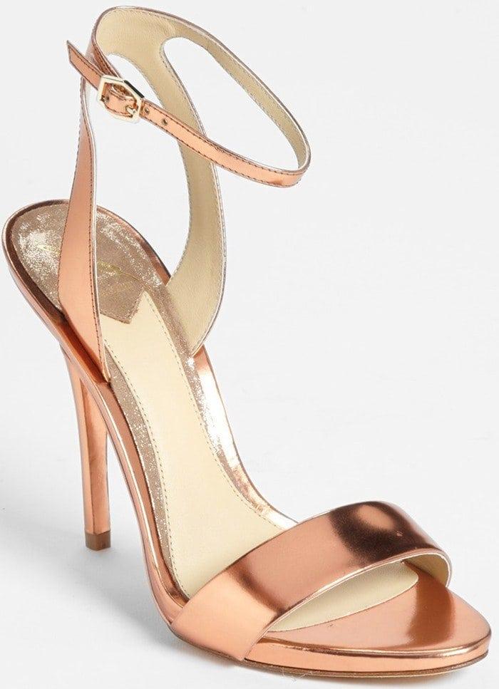 B Brian Atwood 'Catania' Sandal