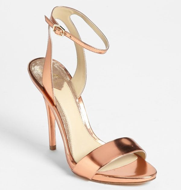 B Brian Atwood Catania Sandals