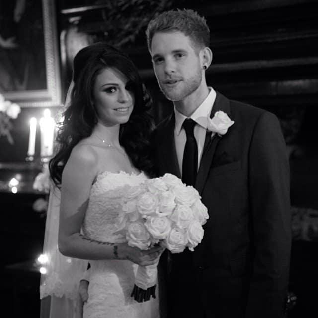 cher-lloyd-wedding-photo