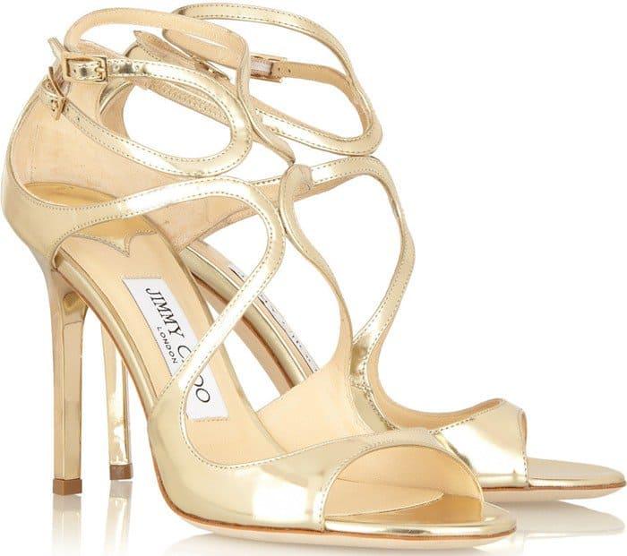 jimmy-choo-lance-metallic-leather-heels