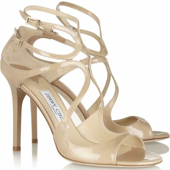 jimmy-choo-lang-patent-leather-sandals