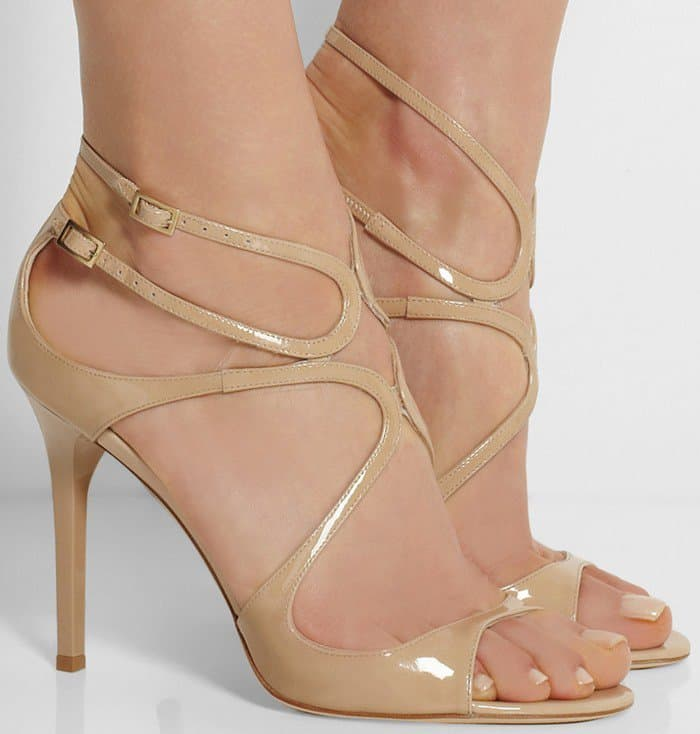 jimmy-choo-lang-patent-leather
