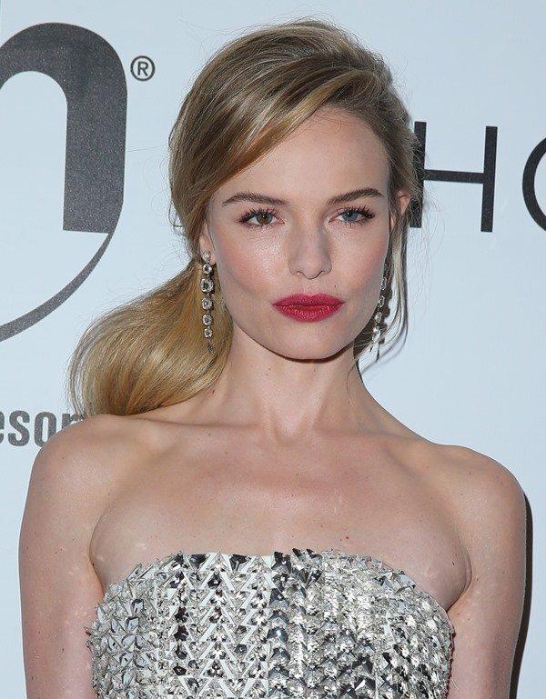 Kate-Bosworth-HomeFront-Premiere