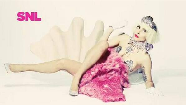 Lady Gaga Giuseppe Zanotti