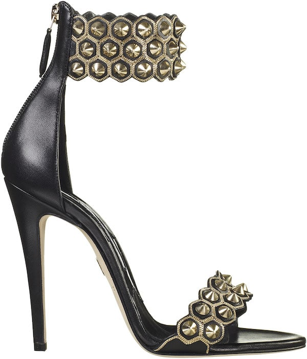 """Brian Atwood """"Abell"""" Sandal"""