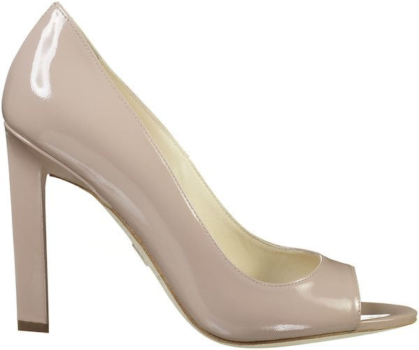 """Brian Atwood """"Candice"""" Pump"""