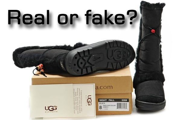 how-to-spot-fake-uggs