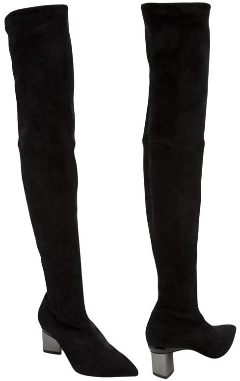 nicholas kirkwood over the knee boots-horz