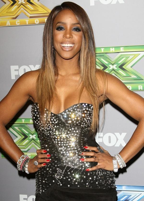 'X Factor' crowns Season 3 champion Finale