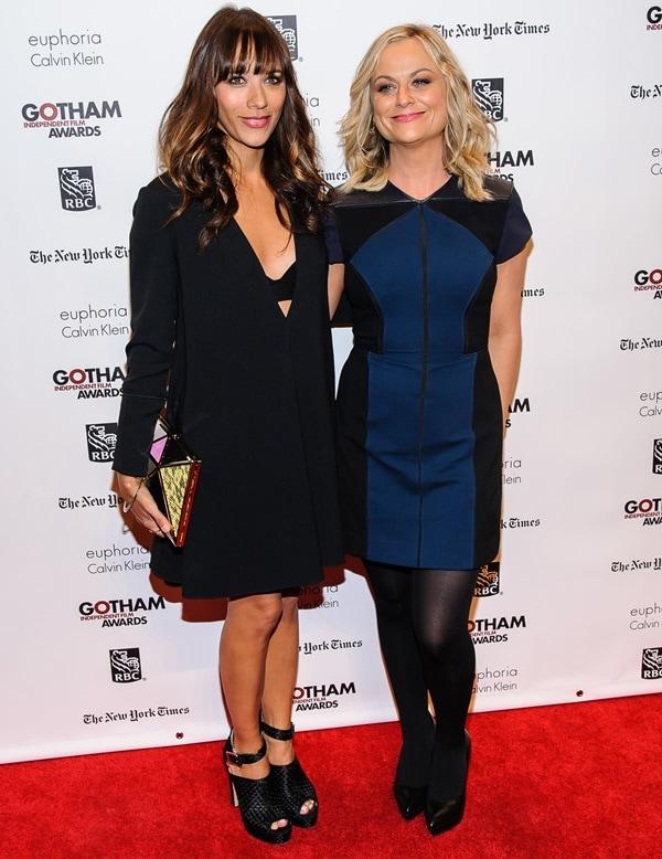 23rd Annual Gotham Independent Film Awards
