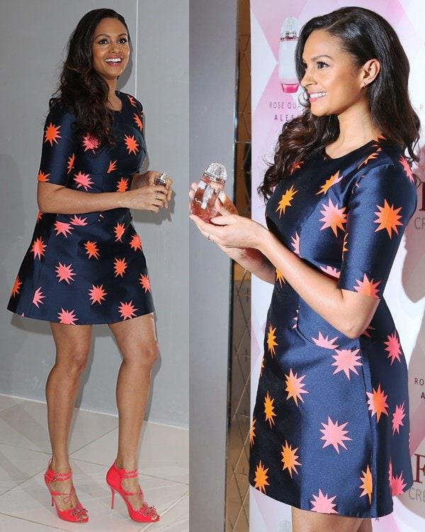 Alesha-Dixon-launches-her-fragrance-Rose-Quartz2