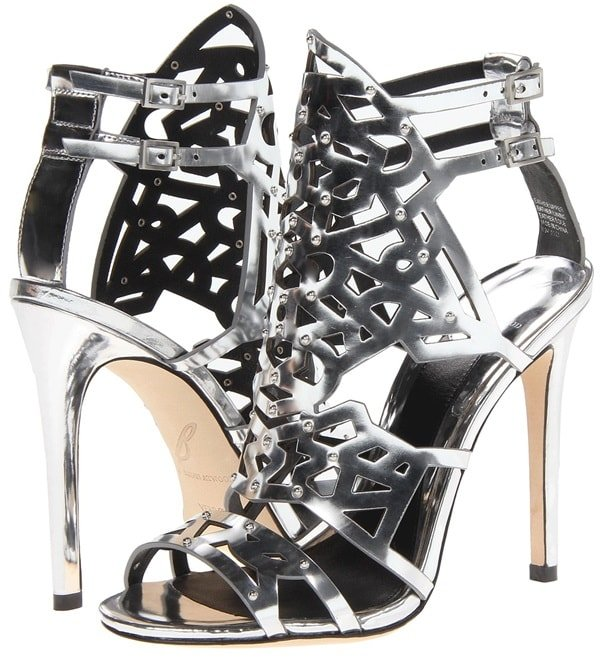 B Brian Atwood Laconica